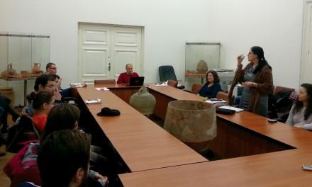 Pledoarie pentru o istorie a muncii în România. Cadrul interbelic (VIDEO)
